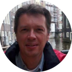 Pieter de Neef